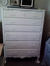 166 best vintage painted tall dresser chest shabby chic