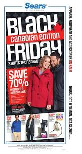 sears black friday ad 2017 sears black friday 2014 ad shop and ship with borderlinx