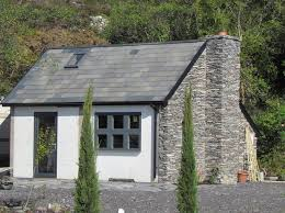 Ireland Cottages To Rent by The 25 Best Beach Houses For Rent Ideas On Pinterest Beautiful