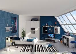 cool bedroom design ideas mdig us mdig us