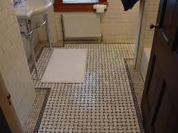 floor basket weave tile floor home design ideas