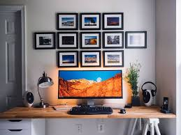 Home Office Gaming Setup Best 25 Ikea Gaming Desk Ideas On Pinterest Ikea Study Table