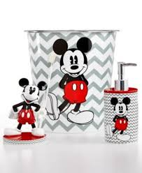 kids bathroom accessories fantastic home design