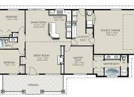 ranch style house floor plans ranch home floor plans floor plan ranch style house ranch house