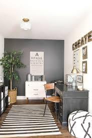 best office decor office decor stylish modern office decorations best 25 decor ideas