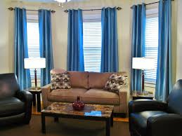 5 star eclectic colonial homeaway rimmon heights