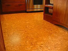 pleasanton cork flooring floor coverings international of east bay