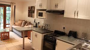 kitchen designs durban glengarth cottages in midmar durban u2014 best price guaranteed