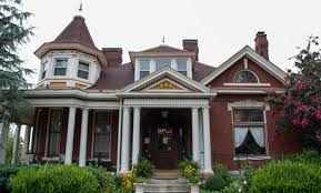Magnolia House Bed And Breakfast Franklin Tn Top 10 Hotels B U0026bs And Places To Stay In Nashville Travel