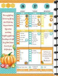 happy thanksgiving printable free bible journal printables biblejournallove com