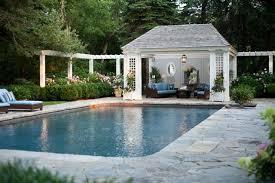 Backyard Swimming Pool Ideas Garden Design Garden Design With Backyard Swimming Pool Home