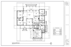 auto shop floor plan design bar floor plan design house design