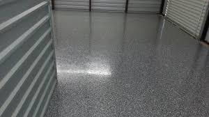 Epoxy Garage Floor Images by Chip Flooring Garage Epoxy Dallas Terrazzo Garage Floor