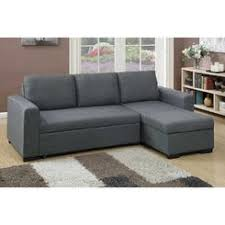 Convertible Sectional Sofa Bed Convertible Sofa Bed With Storage