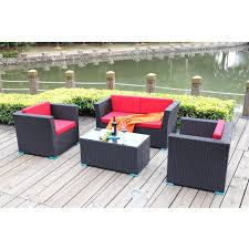 Patio Chair Plastic Feet by Lowes Patio Furniture Wholesale Supplier Plastic Feet For Outdoor