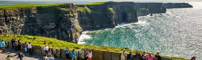 ireland vacation packages at costco travel