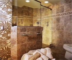 bar bathroom ideas 12 best grab bar bathroom projects images on projects