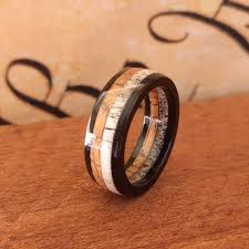 mens wood wedding bands the 25 best mens wooden wedding bands ideas on wood