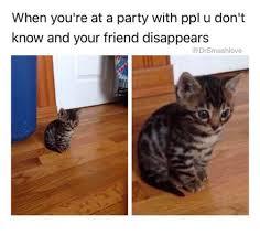 Alone Meme - i feel so alone meme meme virals much memes for your meme