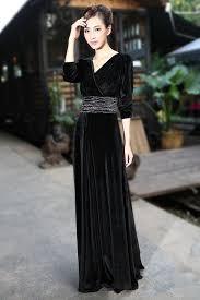 best 25 evening maxi dresses ideas on pinterest maxi maternity