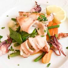 Esszimmer Bmw Welt M Chen Il Piccolo Principe Italienisches Restaurant Schlachthofviertel