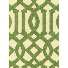 Imperial Home Decor Group 79 Best Fabrics Images On Pinterest Ralph Lauren Indigo And