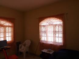 3 Bedroom 2 Bath House 3 Bed 2 Bath House For Sale In Palm Grove Linstead St Catherine