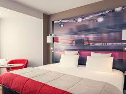 chambre de commerce boulogne hotel in boulogne billancourt mercure boulogne hotel