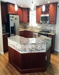 charleston kitchen cabinets monsterlune