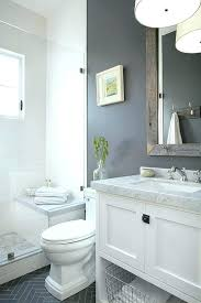 bathrooms with white cabinets bathroom wall paint small bathroom paint color ideas cabinets white
