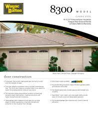 Overhead Door Company San Antonio by Aaron U0027s Garage Door Service 5504 Bandera Rd 613 San Antonio Tx