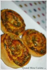 cuisine de ratiba 163 best recettes orientales images on beignets