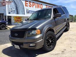 nissan titan on 28s expedition 24 inch rims best rim 2017