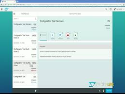 guided configuration in s 4hana