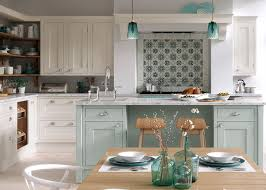 100 kitchen colours perfect kitchen colors home design