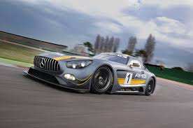 mercedes racing car mercedes amg gt3 race car review randy pobst drives amg s
