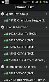 android tv box channels list sopcast for android