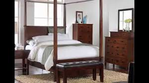Bedroom Furniture Oklahoma City by Furniture Direct Furniture Direct Oklahoma City Youtube