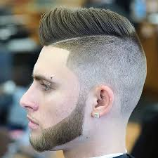 best haircut for small head men 15 cool short haircuts for guys