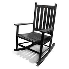 Rocking Chair Conversion Kit Best 25 Rocking Chairs For Sale Ideas On Pinterest Rustic
