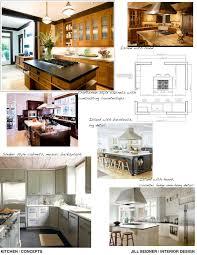jill seidner interior design yang u0026 jean kitchen