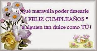 imagenes que digan feliz cumpleaños mi reina feliz cumpleaños amiga hermosos mensajes frases de cumpleaños