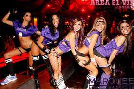 marquee las vegas bachelor party packages nightclubs nightlife