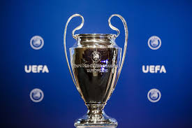Uefa Chions League Britwatch Sports Guide To The Uefa Chions League Britwatch Sports