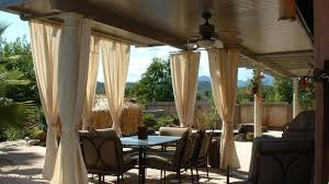 Sunbrella Outdoor Curtain Panels by Curtains White Outdoor Curtains Gratifying Sunbrella Outdoor
