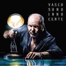 vasco bologna biglietti vasco in concerto a bologna bis il 23 giugno 2015