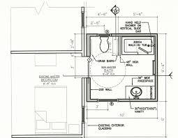 3 bedroom 2 bathroom house plans small 3 bedroom 2 bath house plans internetunblock us