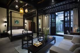 dariel studio blossom hill boutique hotel zhouzhuang blossom