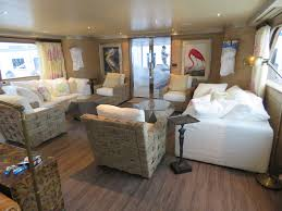 yacht interior design our projects u2013 ik yacht design