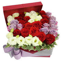 cheap flower delivery send flowers to clementi west singapore flower delivery cheap